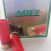 Amunicja Breneka 12/70  Ares
