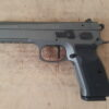 Pistolet Samopowtarzalny CANIK P120 TUNGSTEN