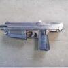 Pistolet Samopowtarzalny RAK vz-63